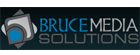 Bruce Media Solutions - A Division of Bruce Offshore Inc